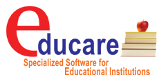 School management software- Educare