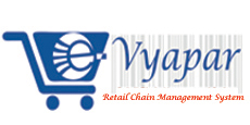 Retail chain management software- Vyapar